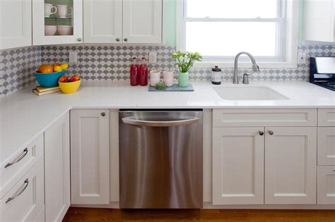 cheap kitchen accessories hgtv s cousins undercover with anthony carrino and 5257