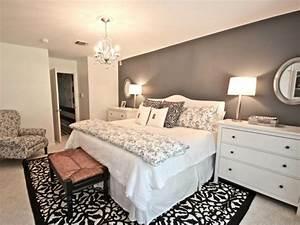 Dekoration Für Schlafzimmer : 77 deko ideen schlafzimmer f r einen harmonischen und einzigartigen schlafbereich ~ Indierocktalk.com Haus und Dekorationen
