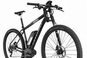 Mtb Rahmenhöhe Berechnen : neues e mountainbike 2014 cannondale tramount bei elektrobike ~ Themetempest.com Abrechnung