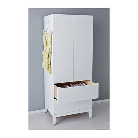 Ikea Nordli Kleiderschrank by Us Furniture And Home Furnishings To Buy Ikea Nordli