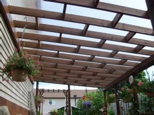 canopy patio cover system 171 greenwall solutions inc