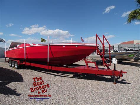 Lake Havasu Boat Storage For Sale by Cuddy Cabin Boats For Sale In Arizona