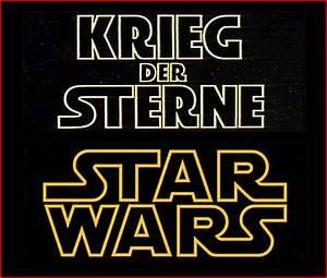 Star Wars Schriftzug : episode iv szene 1 vorspann starwars ~ A.2002-acura-tl-radio.info Haus und Dekorationen