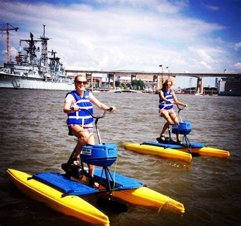 Buffalo Cycle Boats by 17 Ways To Enjoy Buffalo S Waterfront Visit Buffalo Niagara
