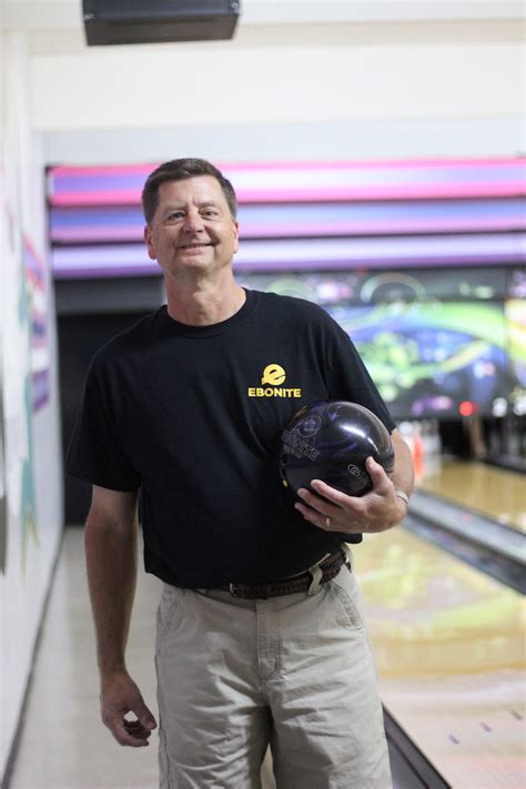 shawnee mission faces bryan goebel lifelong bowler pba hall famer