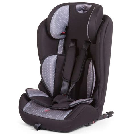 siege auto babybus collection siège auto 1 2 3 isofix de childwheels