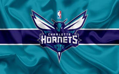 wallpapers charlotte hornets basketball club