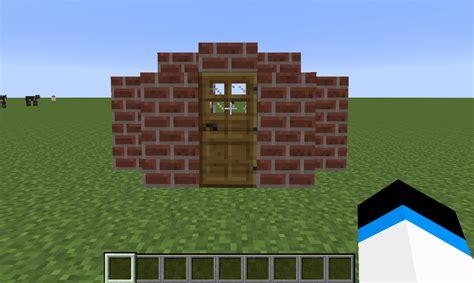 smallest minecraft house  screenshots show  creation minecraft forum minecraft