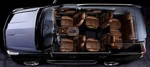 New 2015 Cadillac Escalade newhairstylesformen2014 com