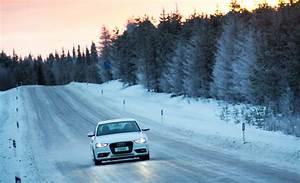 Peut On Rouler Avec 2 Pneus Hiver Et 2 Pneus été : pneu clout ou pneu hiver non clout nokian tyres ~ Medecine-chirurgie-esthetiques.com Avis de Voitures