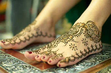 simple  traditional indian mehndi designs