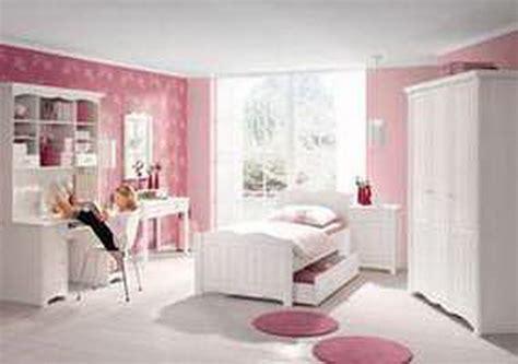 Das Schönste Zimmer Der Welt das schönste zimmer der welt das sch nste kinderzimmer auf