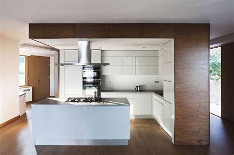 contemporary kitchen dresser furniture intriguing contemporary rustic furniture quot warm 2485