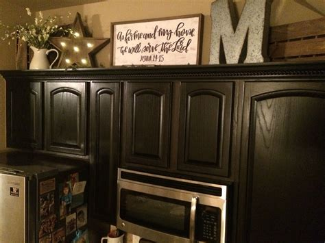 top of cabinet decor top of kitchen cabinet decor beautiful homes pinterest