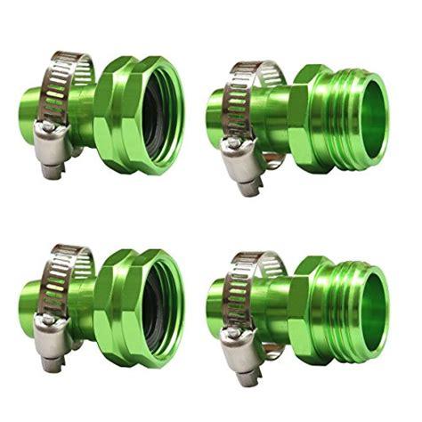 compare price high pressure hose repair kit