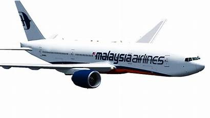 Mh370 Malaysia Airlines Flight Stolen Perfect