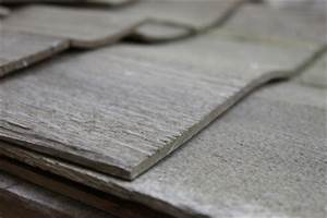 Dachpappe Verlegen Auf Holz : schindeln verlegen dachpappe schindeln verlegen anleitung in 5 schritten holzschindeln ~ Frokenaadalensverden.com Haus und Dekorationen