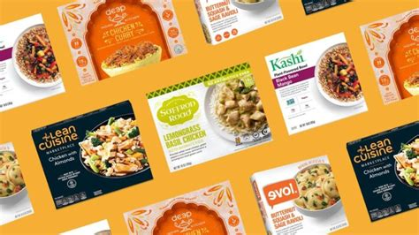 Today's frozen dinners are nothing like frozen dinners of years gone by. Diabetes Friendly Frozen Meals - Frozen Diabetic Meals Frozen Meals For Diabetics Diabetic ...