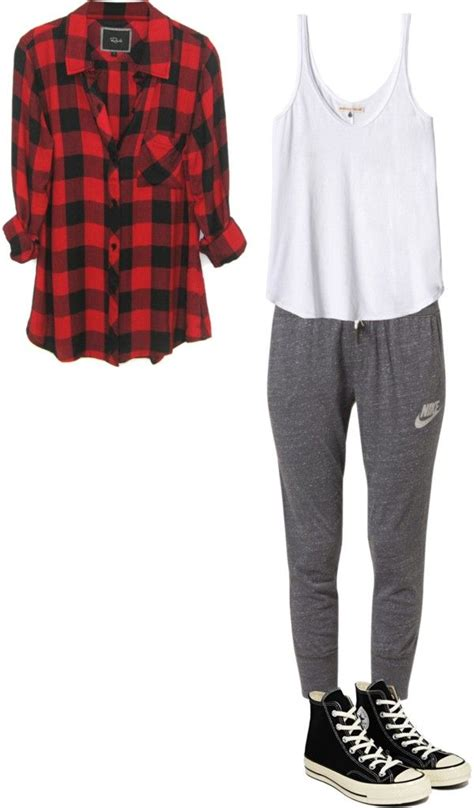 Top 25+ best Lazy day outfits ideas on Pinterest