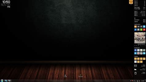 desktop wallpaper ideas gallery