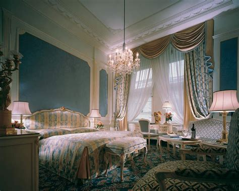 blue curtains living room 20 fantastic royal bedroom interior design orchidlagoon com