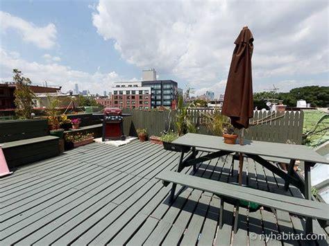 appartamento in affitto a new york manhattan le 5 stazioni metropolitane uniche per rendere piacevoli i