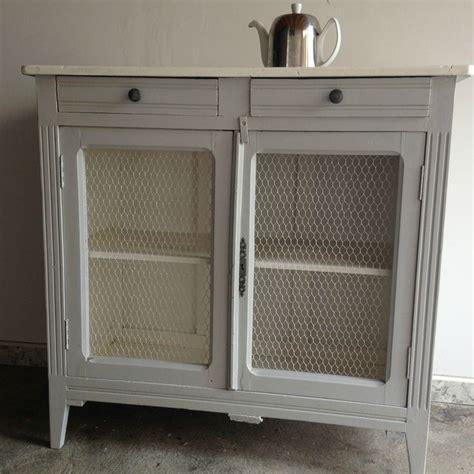 repeindre un meuble laque blanc sup 233 rieur repeindre un meuble laque blanc 8 relooker un meuble en bois moderne salon le mans