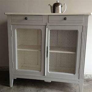 superieur repeindre un meuble laque blanc 8 relooker un With repeindre un meuble laque blanc