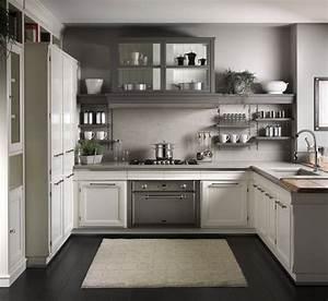 white grey kitchens 1003