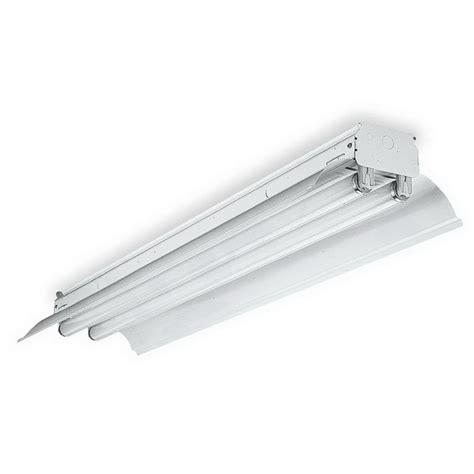 lithonia lighting acuity ejda 2 96ho 120 es cw20 2 light