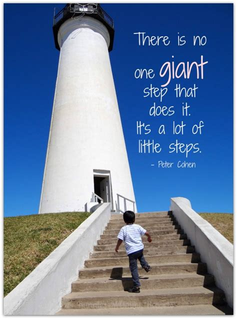 wordless wednesday  steps mommy snippets