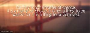 LIFE QUOTES FOR FACEBOOK COVER PHOTO image quotes at ...