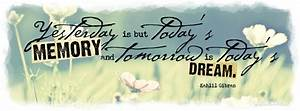 Quotes - Inspirational Facebook Covers, Quotes ...
