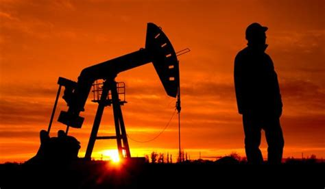 Oil & Gas Industry  Rockware Software & Consulting. General Business Degree Online. Low Cost Stocks To Buy Now Steroids And Copd. Aluminum Windows Dallas Csu Fullerton Nursing. Locksmith Rosenberg Tx Hostgator Domain Names. What Is Chemotherapy Used To Treat. Colleges Criminal Justice Majors. National Board Of Chiropractic. Bryan Hospital Lincoln Nebraska