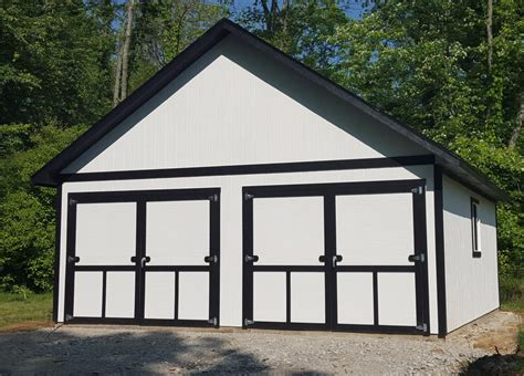 Garage Storage Shed by Storage Sheds Portland Tuff Shed Oregon Storage Buildings