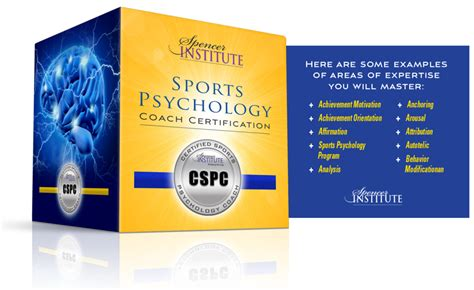Sports Psychology Coach Certification  Coaching  Spencer. Software Engineering Basics Aarp Health Ins. Medical Marketing And Media Fl Legal Group. Rea Road Animal Hospital How Much Is The Cloud. Learn To Build A Website Financial Data Model. Prudential Retirement Real Estate Fund. Orthopedic Or Podiatrist All Phase Electrical. Rapid Prototyping Boston Ski Pass Winter Park. Electric Companies Columbus Ohio