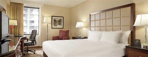 hotels  san francisco hotel hilton san francisco union