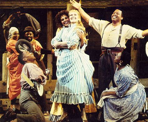 Show Boat Cast by Sbreview