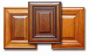 Solid Wood Kitchen Cupboard Doors