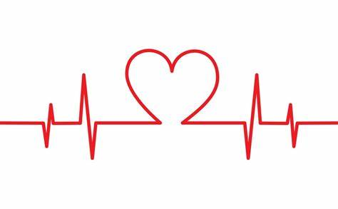 Heartbeat bill ruled unconstitutional by Iowa judge - The ...