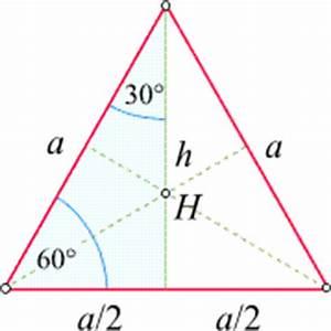 Massenmittelpunkt Berechnen : trigonometrie mathematische hintergr nde ~ Themetempest.com Abrechnung