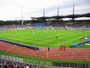 Renault Lille Métropole Villeneuve D Ascq : nord lille metropole stadium villeneuve d 39 ascq cityseeker ~ Gottalentnigeria.com Avis de Voitures