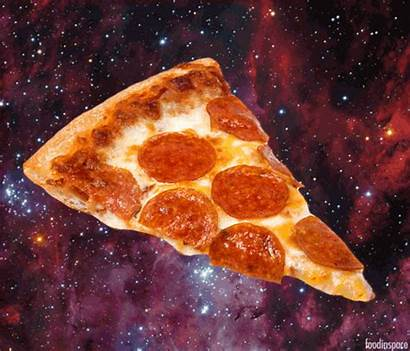 Space Eat Astronauts Heartsnmagic