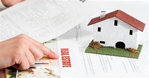 List of documents required to buy a property for Property documents required for purchase