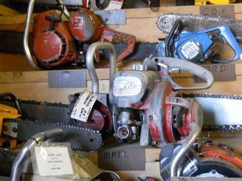 mallford sears chainsaws httpswwwyoutubecomuser