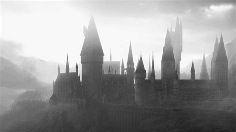 Harry Potter Tag On We Heart It