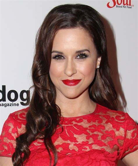 Lacey Chabert Hairstyles for 2018   Celebrity Hairstyles