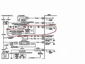 96 Geo Tracker Wiring Diagram