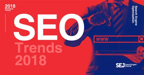 Top Seo by 47 Experts On The Top Seo Trends That Will Matter In 2018