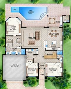 14, New, House, Plans, Ideas, In, 2021